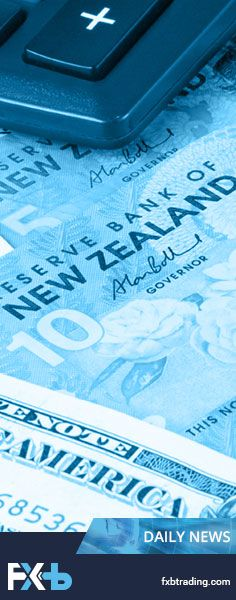 NZD/USD Retail sales with the use of electronic payment cards. New Zealand The data on retail sales with the use of electronic payment cards will be released at 00:45 (GMT+2). The indicator shows the number of purchases made with the use of credit and debit cards and shows the state of the retail sector. High values are a positive factor for NZD, and low ones are considered negative. Register and get the in-depth insight into the latest news in market and investment trends. Daily News…