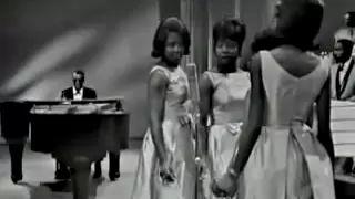 Ray Charles - Hit The Road Jack (Original) - YouTube