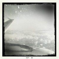 Departure(D.P. Mix) by Jay_McGregor on SoundCloud