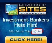 Membership Sites Blueprint Review     http://membershipsitesblueprintreviews.tumblr.com/