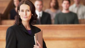 Do you have to go to court? If so, then you should understand that being prepared is the key to success. This includes finding and working with the best lawyer for your needs. Read the below article for some helpful tips on locating great lawyers to ensure that you win your case. http://howdodesign.com/do-you-have-to-go-to-court/