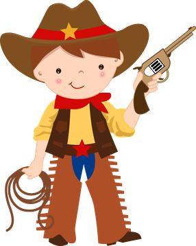 508 best cowboy scrap printables images on pinterest cowboys clip rh pinterest com cowboy clip art free images cowboy clip art borders