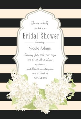 50 best bridal shower invitation templates images on pinterest invitations printable diy template bridalshower bridal party bride bridalshowerinvitations diybridalshowerinvitations freebridalshowerinvitations stopboris Choice Image