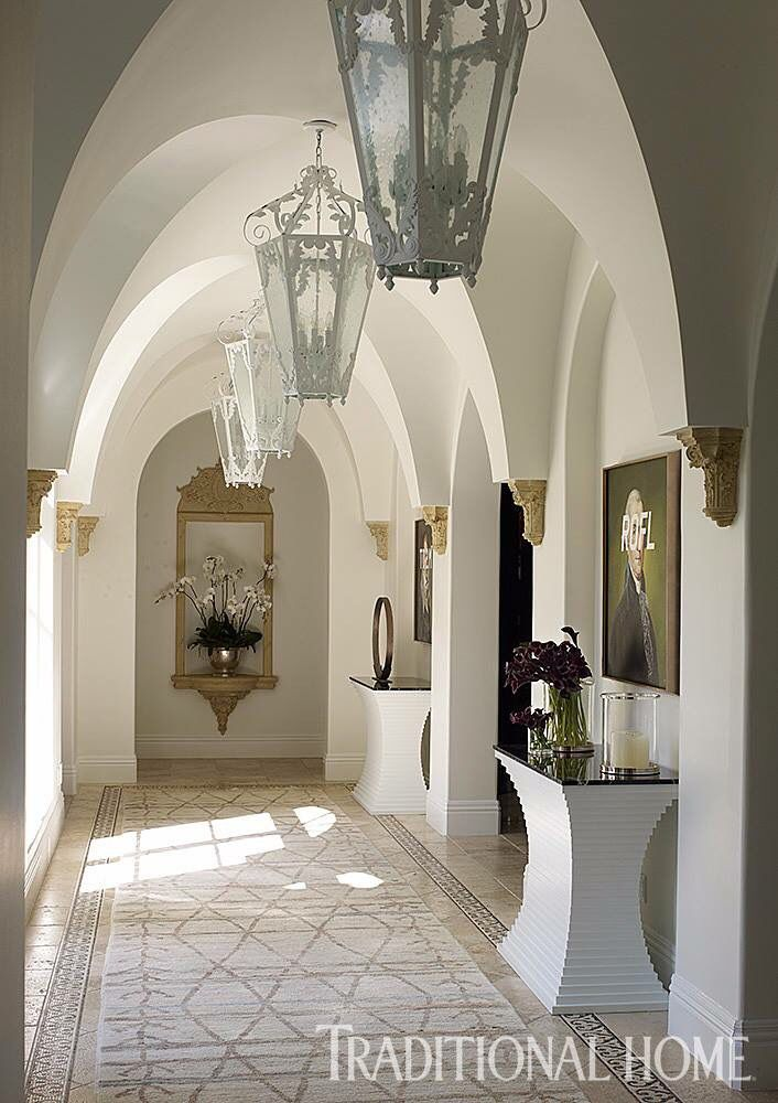 Foyer Layout Jobs : Best entry images on pinterest classic interior