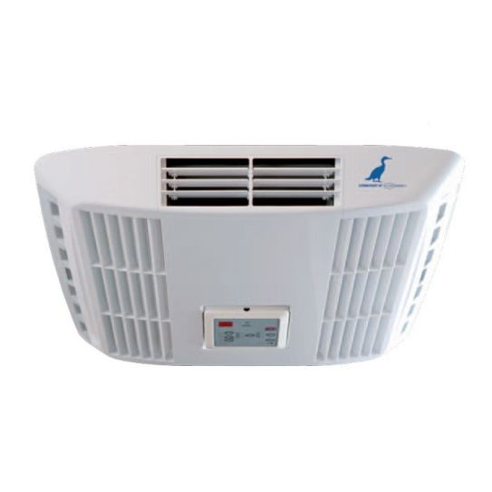 17 best caravan air conditioners images on pinterest air find an exclusive range of caravan air conditioners online in australia we sell a huge collection of high quality caravan air conditioners including sciox Gallery