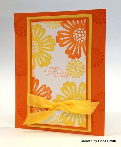 17 best ideas about mary fish on pinterest treat holder for Mary fish stampin up