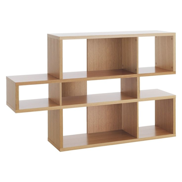 living room shelving unit best 20 oak shelving unit ideas on oak 15869