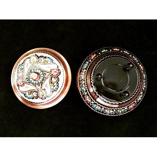 - Shop with Persis Crafts (Persian Handicrafts Online Store) @ http://ift.tt/1JbKuWp - Free Worldwide Shipping.