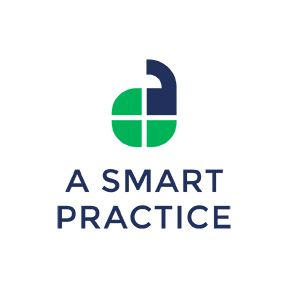 Products Archive - A SMART PRACTICE. http://www.asmartpractice.com/shop/