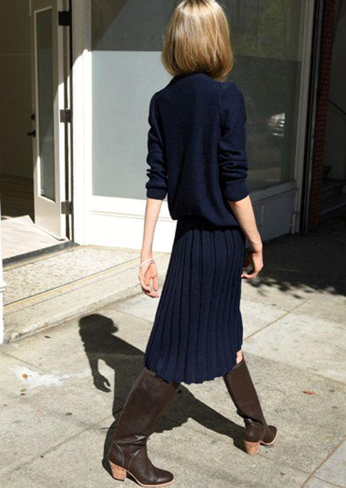 les breves page 2 tendances de mode