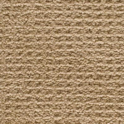 1000 images about new carpet on pinterest wool bedroom for Sisal carpet home depot