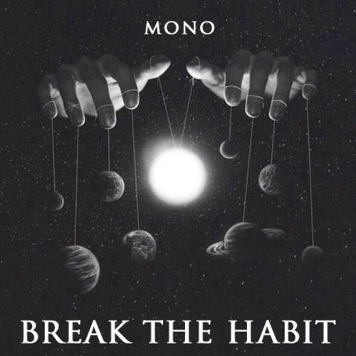 Break the habit demo