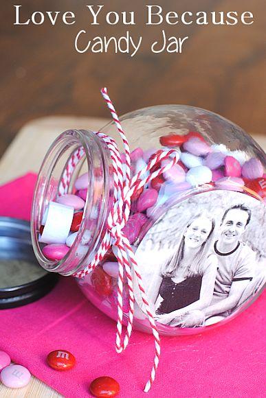895 best valentine\'s day images on Pinterest | Valantine day ...