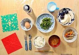 #haloMOM,Apakah makanan MOM dan keluarga sudah banyak mengandung zat-zat yang dibutuhkan tubuh. http://www.halomom.com/2015/03/sumber-makanan-yang-mengandung-vitamin.html