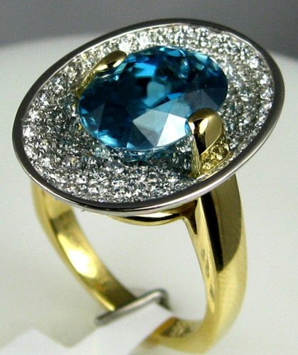 252 best images about krementz jewelry on gold