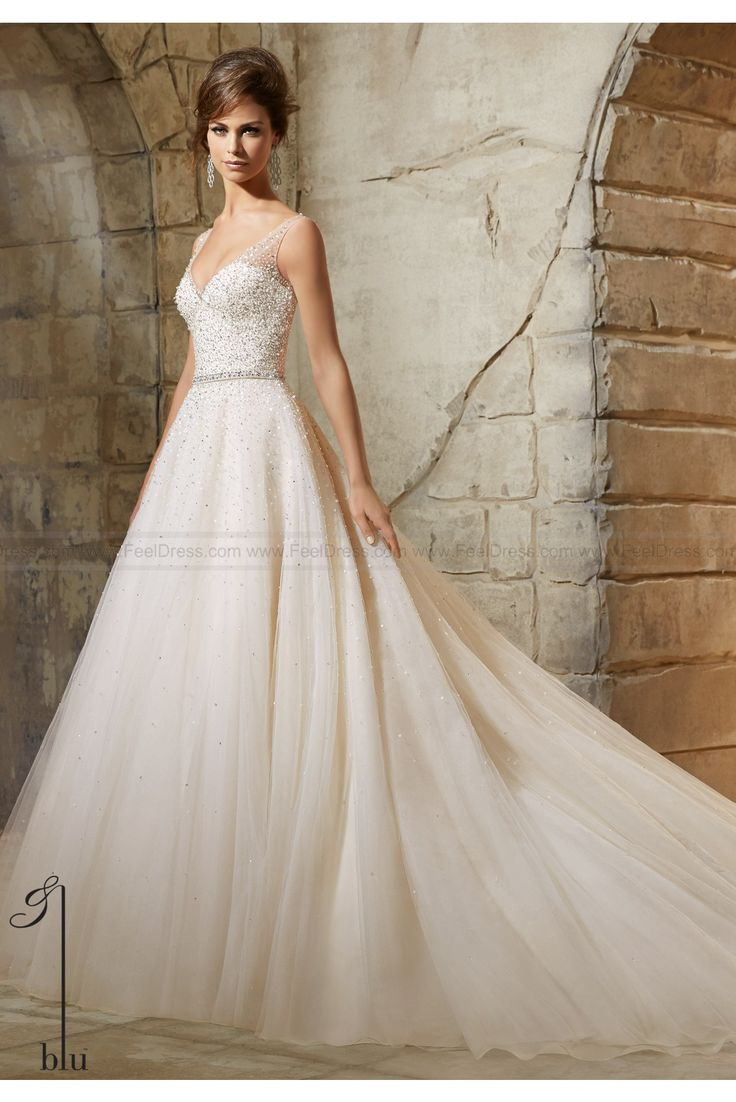 17  ideas about Wedding Dress Prices on Pinterest  Medieval ...