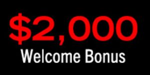 Collect a Free Casino Bonus from the Superior Casino at http://www.CasinoGames.com. The Casino Games site offers free online casino reviews and free casino bonuses. Find the top rated casino bonuses for the best online casinos.