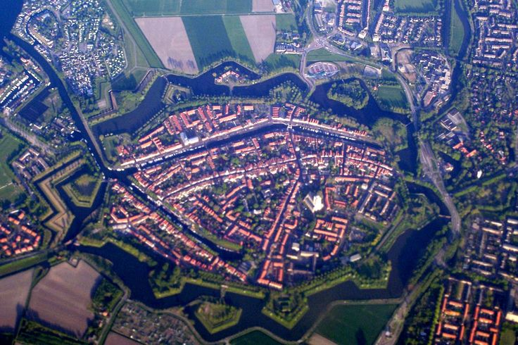 Brill (now called Brielle) Netherlands - In 1585 Brill became an English possession by the Treaty of Nonsuch, when Queen Elizabeth I received it as security of payment for 5000 soldiers (led by the Earl of Leicester) and used by the Dutch in their struggle against the Spanish.  This is where most Brills from mainland Europe originate from.