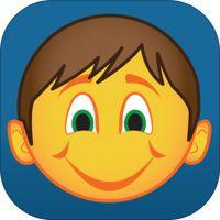 Autism Emotion od vývojáře Model Me Kids, LLC