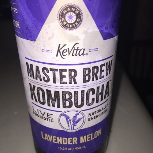 http://ift.tt/1O2Y82Y   #kevita #kevitadrinks #masterbrew ##live #probiotics #cultures #lavender #melon #organic #nongmo #energy #healthy #cleaneating #mastercleanse #vegan  #detox #pure #love #delicious #meditation #calm #oneness #111  Also check out  http://kombuchaguru.com    http://kombuchaguru.tumblr.com/post/128807082208   Also check out: http://kombuchaguru.com