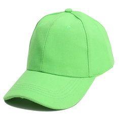 Only US$13.88 , shop Men Vintage PU Leather Baseball Cap Outdoor Windproof Warm Hats Adjustable Sports Caps at Banggood.com. Buy fashion Hats & Caps online.