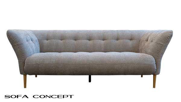 Skandinavische Sofas Der Trend Im Sofa Depot Sofas Sofa