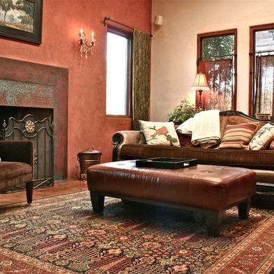 24 best southwest color scheme images on pinterest color schemes color palettes and haciendas for Southwest colors for living room