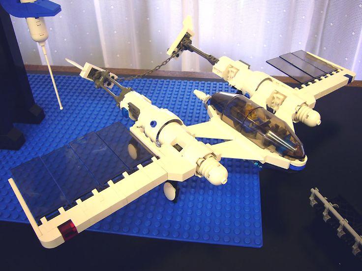 earl-0_retro-space_edge_05.jpg at FUJIYAMA-LEGO-CAMP
