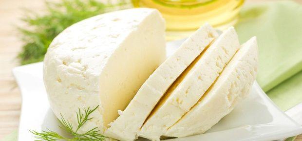 Сделай сыр сама — супер вкусно!   Житейские Советы