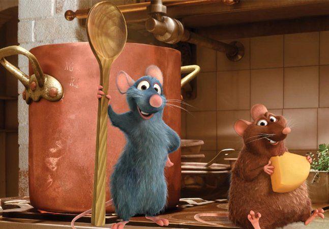 Se você se interessa por contar histórias e por animação, sabe que ninguém no mundo reúne hoje melhor esses dois elementos que a Pixar. Se, mais ainda, você possivelmente sonha com a distante hipótese de aprender mais sobre as técnicas de se contar histórias e de realizar desenhos animados, saiba que realizar esse sonho e aprender diretamente com um dos maiores estúdios de animação do mundo, ainda que de forma virtual, está à distância de um clique. A Pixar acaba de colocar no ar a terceira…