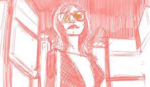 Image result for Robbi Rodriguez, Hazed