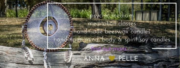 Psychic Reading, Spiritual Counselling, Missing Persons, Meditation.