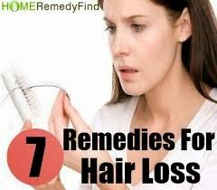 Hair loss after pregnancy is the most common change that is experienced by every woman after giving birth. It has been experienced and is still been experienced by many women today. - See more at: http://postpartum-hair-loss.blogspot.com/search?updated-max=2014-03-05T08:09:00-08:00&max-results=7&start=21&by-date=false#sthash.5HwXPbxQ.dpuf