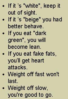 Diabetic diet guidelines Diabetic Diet Tips for Lifelong Health Six Diabetic Diet Tips... for optimal control Infographic Source: