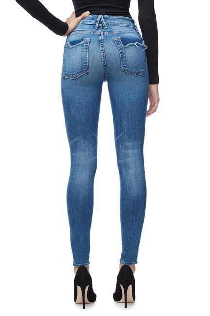 163a3f521 Good legs | blue107 | shoes & clothes | Jeans, Jeans for sale, Jeans fit