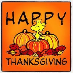 I can't wait till thanksgiving(well the week before the kids get out of school) but my husband, waylon, grandparents and i will be having lunch with the kids along with all the other kids and their family! ☺