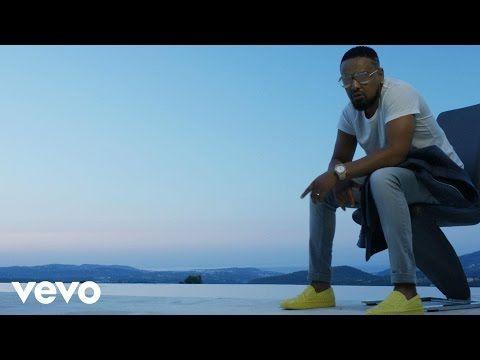 Gradur - La mala ft. Soprano - YouTube