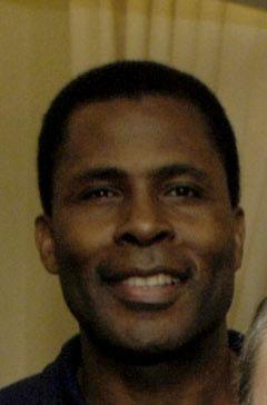 Buck Williams - Wikipedia