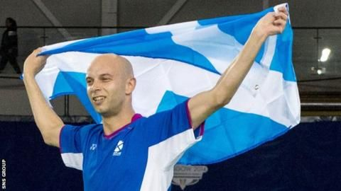 Welcome to sportmasta's Blog.: Robert Blair retires and takes up Scotland coach r...