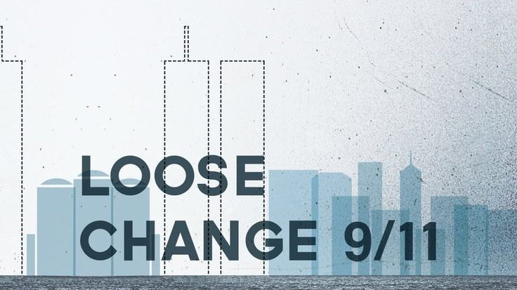 Loose Change 9/11 (Documentary)
