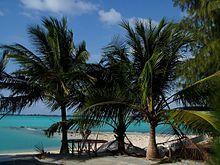 Wake Island - Wikipedia, the free encyclopedia