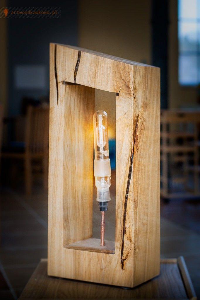 artwood-lampy-p2