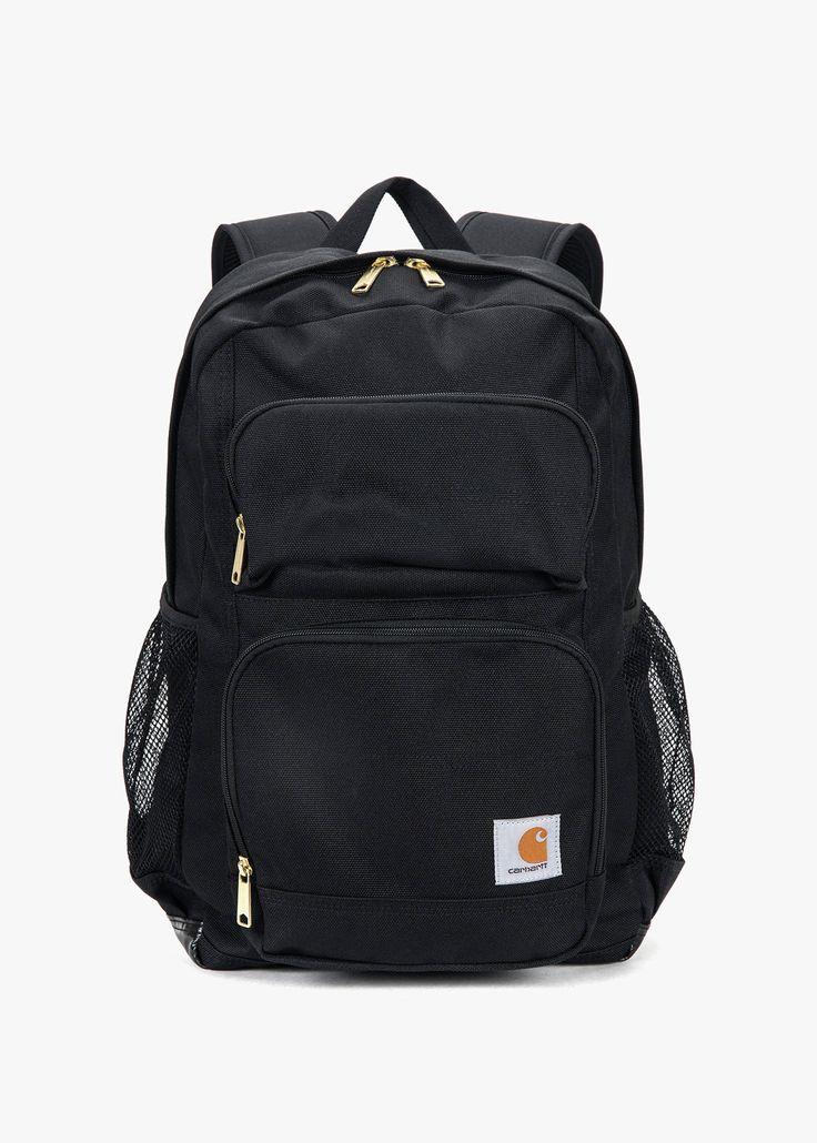 Сумки рюкзаки carhartt москва купить рюкзак в кременчуге