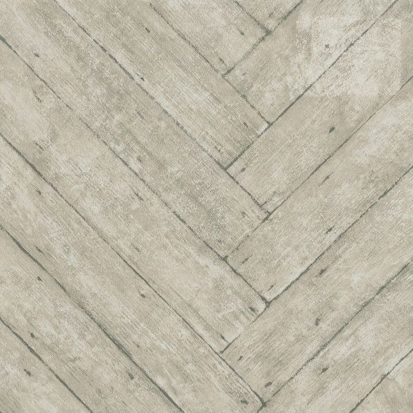 Die besten 25+ Grey pattern wallpaper Ideen auf Pinterest Flur - moderne doppelbett ideen 36 designer betten markanten namen