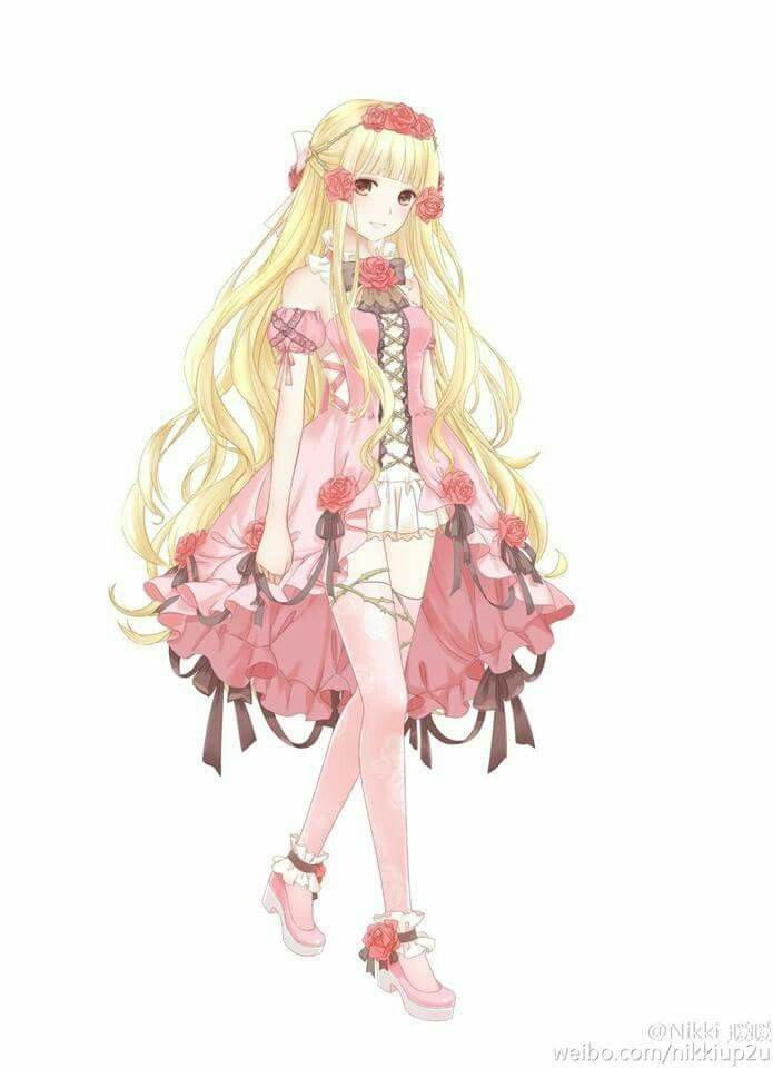 1000 Images About Anime Clothes Design On Pinterest Guardians Of Ga 39 Hoole Beautiful Anime
