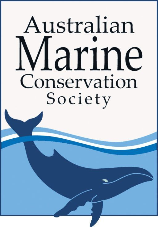 Australian Marine Conservation  Society Our key focus is to create large marine national parks (marine sanctuaries), make our fisheries sustainable and protect and recover our threatened ocean wildlife, such as our sharks, seals and whales.