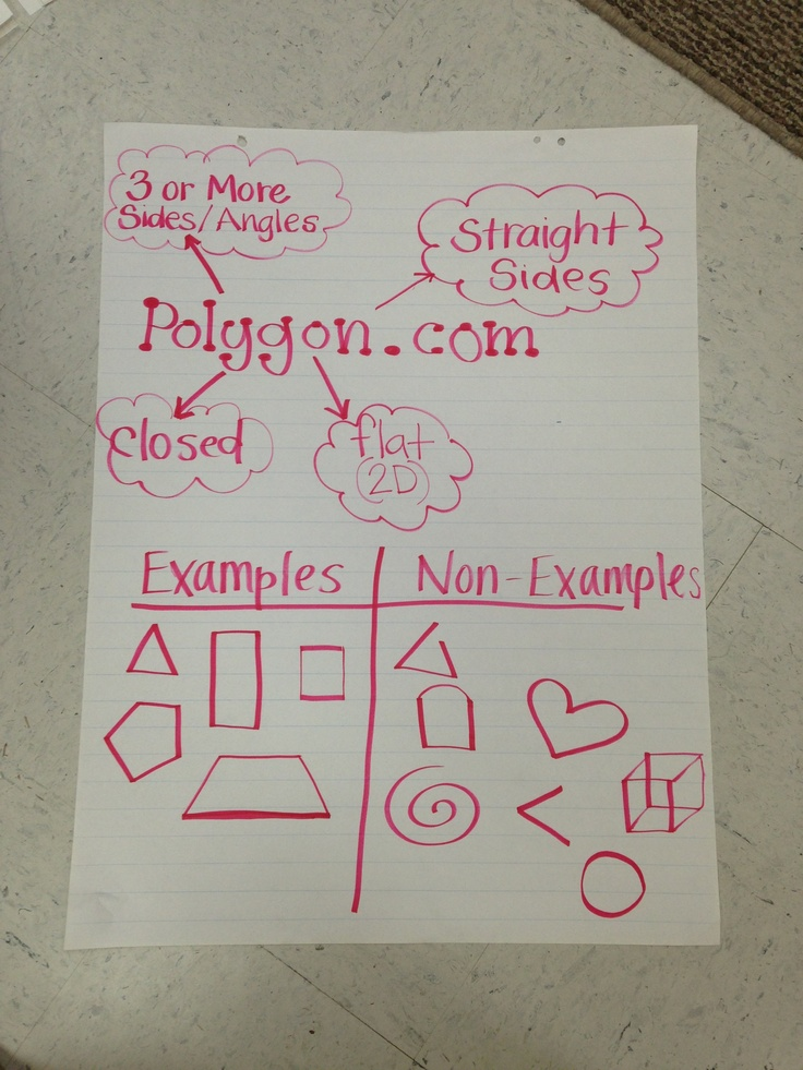 Lovely Math Teaching Resources K 5 Gallery - Math Worksheets ...