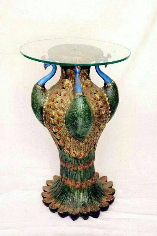 24 best shilpkar images on Pinterest | Clay art, Vase and Clay crafts