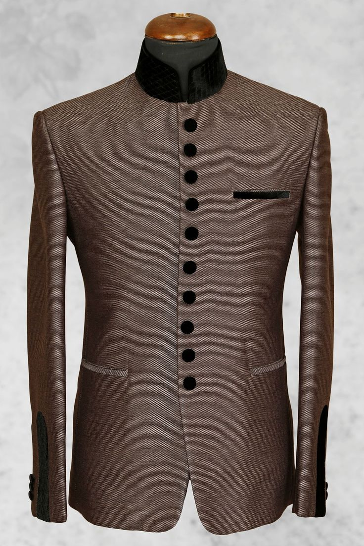 best suit blazer images on pinterest ties menus clothing and