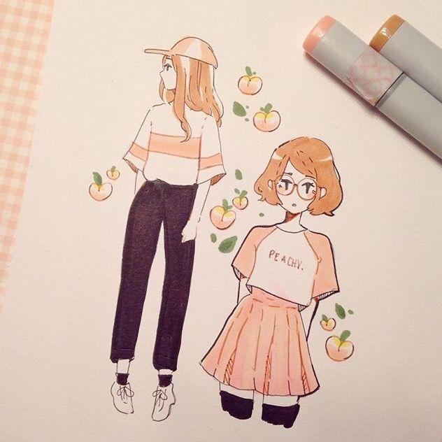 Pinterest//Queenkanye